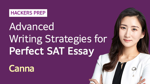 Advanced Writing Strategies for Perfect SAT Essay